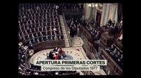 https://www.ecartelera.com/videos/clip-3-la-defensa-por-la-libertad-primeras-cortes/