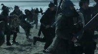 Tráiler 'Vikingos: Temporada 6'