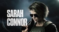 Featurette 'Terminator: Destino Oscuro': Sarah Connor