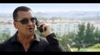 Tráiler 'Rise of the Footsoldier 4: Marbella'