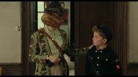 """Clip 'Jojo Rabbit' VO: """"Frau Betzler"""""""