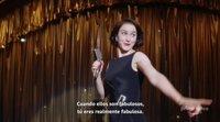 Tráiler 'La maravillosa Sra. Maisel' Temporada 3