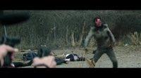 Spot 'Zombieland: Mata y remata': Nuevas reglas