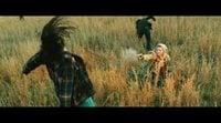 Spot 'Zombieland: Mata y remata': Nueva matanza