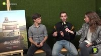 https://www.ecartelera.com/videos/entrevista-biel-montoro-nacho-sanchez/