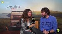 https://www.ecartelera.com/videos/entrevista-daniel-sanchez-arevalo-diecisiete/