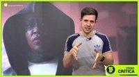 Videocrítica de 'Watchmen', la serie