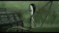 Spot 1 'La Familia Addams'