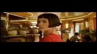 https://www.ecartelera.com/videos/trailer-amelie/