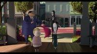 Spot 2 'La Familia Addams'