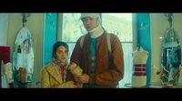 Clip 'Ventajas de viajar en tren': Gárate y Rosa