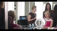Tráiler #2 subtitulado en español 'El escándalo (Bombshell)'