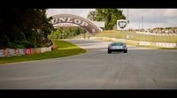 Clip exclusivo AMC 'Le Mans '66'