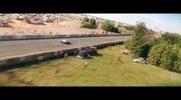 "Clip 'Le Mans '66': ""Corre libremente"""