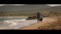 https://www.ecartelera.com/videos/trailer-espanol-como-ser-un-french-lover/