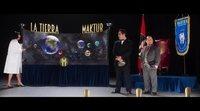 https://www.ecartelera.com/videos/trailer-los-rodriguez-y-el-mas-alla-mx/