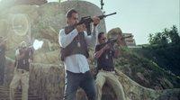 https://www.ecartelera.com/videos/trailer-subtitulado-welcome-to-acapulco/