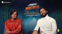https://www.ecartelera.com/videos/entrevista-macarena-gomez-antonio-velazquez-rodriguez-mas-al/