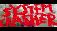 Tráiler aleman subtitulado en inglés 'System Crasher'