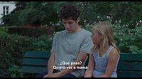 Tráiler subtitulado 'Mi vida con Amanda'