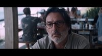 https://www.ecartelera.com/videos/trailer-buenos-principios/