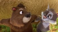 https://www.ecartelera.com/videos/trailer-animales-en-apuros/