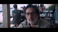 Tráiler subtitulado 'Buenos principios'
