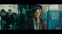 Tráiler 'Ventajas de viajar en tren'