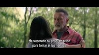 https://www.ecartelera.com/videos/arnold-schwarzenegger-t-800-terminator-destino-oscuro/
