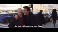 Tráiler subtitulado español 'Lo mejor está por venir'