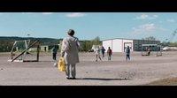 https://www.ecartelera.com/videos/trailer-subtitulos-ingles-britt-marie-was-here/