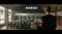 https://www.ecartelera.com/videos/trailer-ingles-radioactive/