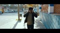 https://www.ecartelera.com/videos/trailer-te-quiero-imbecil/