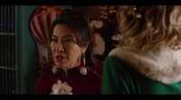 https://www.ecartelera.com/videos/clip-2-last-christmas/