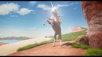 Clip 'Bayala: Una aventura mágica': Unicornio
