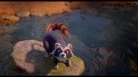 Clip 'Bayala: Una aventura mágica': Cómo alimentar a tu dragón