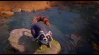 https://www.ecartelera.com/videos/clip-bayala-una-aventura-magica-como-alimentar-tu-dragon/