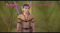 Clip 'Bayala: Una aventura mágica': Jaro