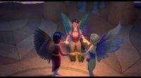 Tráiler 'Bayala: Una aventura mágica'