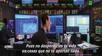 Tráiler Teaser Oficial subtitulado en español de 'Soul'