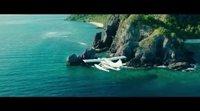 Tráiler español 'Fantasy Island'
