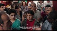 Clip #2 subtitulado español 'El joven Ahmed'