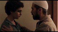 Clip #3 subtitulado español 'El joven Ahmed'