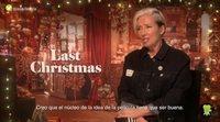 https://www.ecartelera.com/videos/entrevista-emma-thompson-last-christmas/