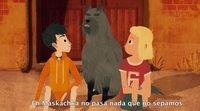 https://www.ecartelera.com/videos/trailer-subtitulado-jacob-mimi-y-los-perros-del-barrio/