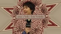 Conoce a Greta Fernández a fondo