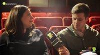 https://www.ecartelera.com/videos/entrevista-belen-funes-la-hija-de-un-ladron/