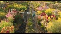 Tráiler 'The Secret Garden'