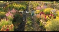 https://www.ecartelera.com/videos/trailer-the-secret-garden/