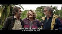 https://www.ecartelera.com/videos/trailer-subtitulado-ingles-la-odisea-de-los-giles/
